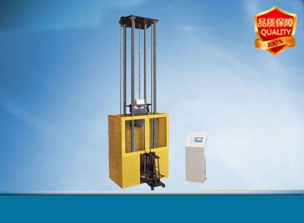万能试验机有哪些功能作用以及万能理想检测设备