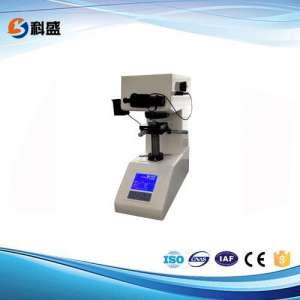 压力试验机的组成部分及其所具有的功能与正确使用步骤